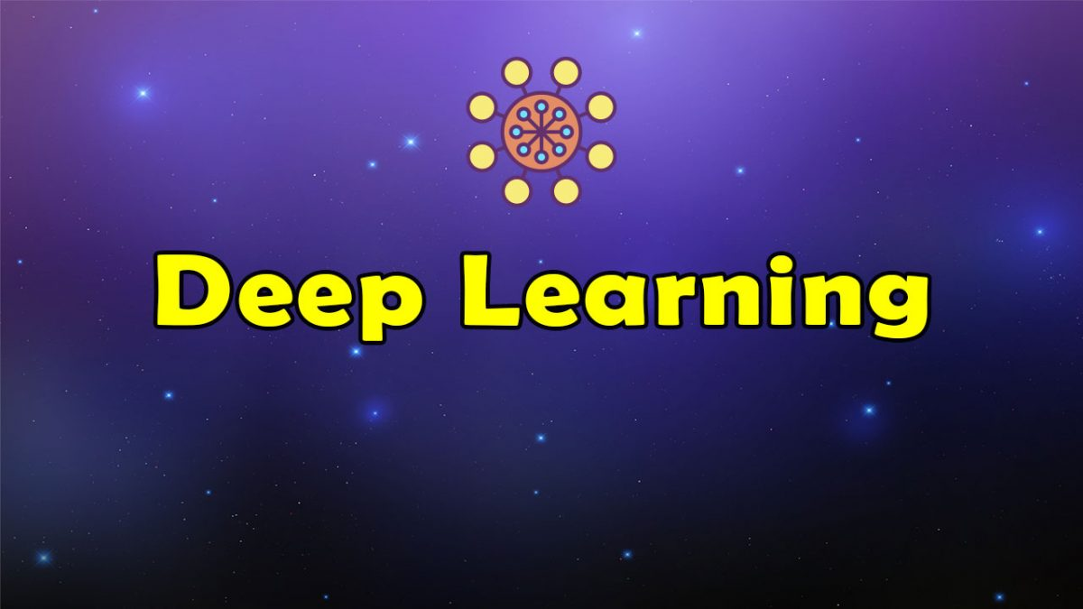 Awesome Deep Learning Resources List
