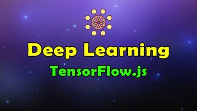 Photo of Awesome Deep Learning TensorFlow JS – Massive Collection of Resources
