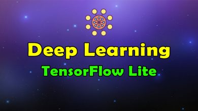 Photo of Awesome Deep Learning TensorFlow Lite – Massive Collection of Resources