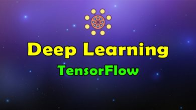 Photo of Awesome Deep Learning TensorFlow – Massive Collection of Resources
