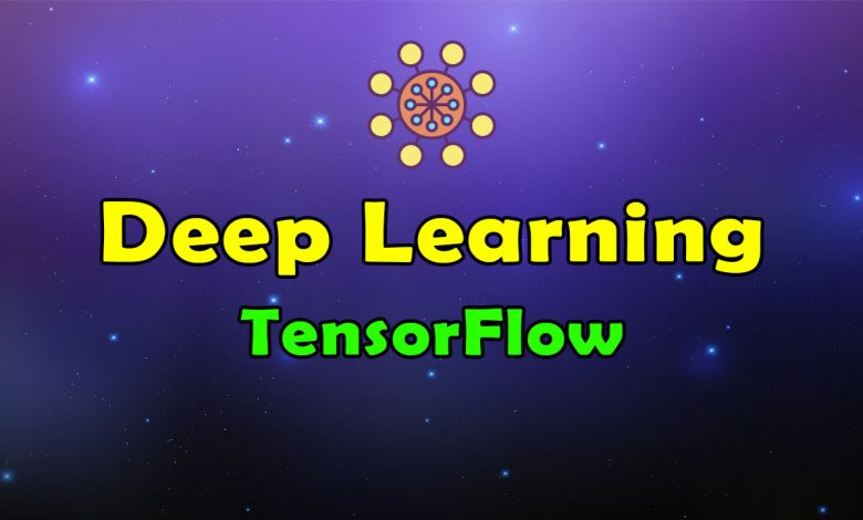 Awesome Deep Learning TensorFlow Resources List