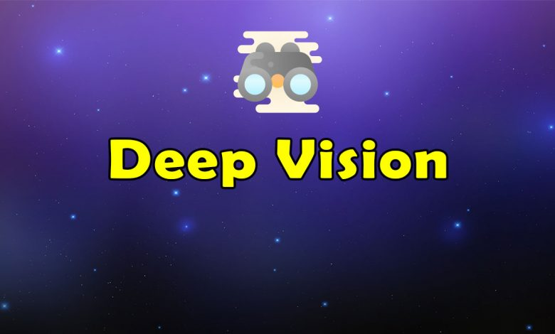 Awesome Deep Vision Resources List
