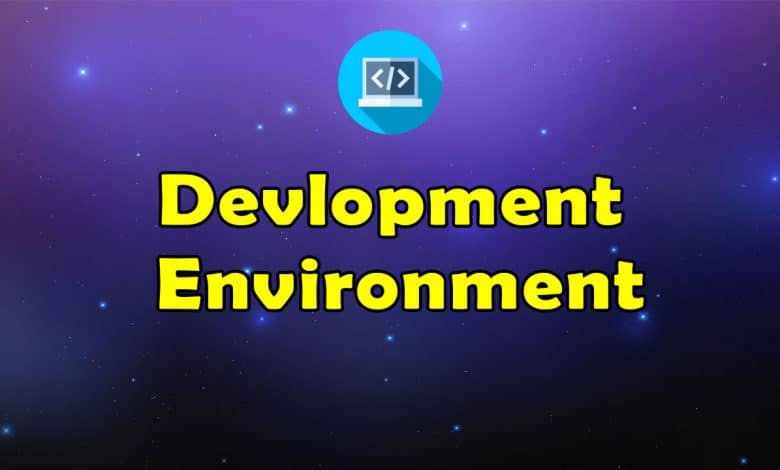 Awesome Development Environment Resources List