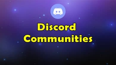 Photo of Awesome Discord Communities – Massive Collection of Resources