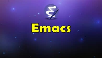 Photo of Awesome Emacs Editor – Massive Collection of Resources