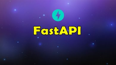 Photo of Awesome FastAPI – Massive Collection of Resources