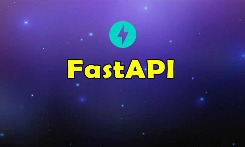 Awesome FastAPI Resources List