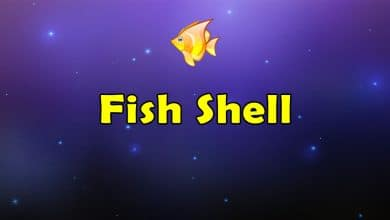 Photo of Awesome Fish Shell – Massive Collection of Resources