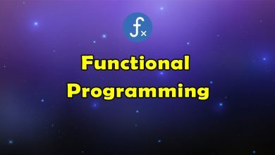 Photo of Awesome Functional Programming – Massive Collection of Resources