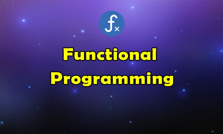 Awesome Functional Programming Resources List