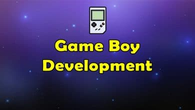 Photo of Awesome Game Boy Development – Massive Collection of Resources