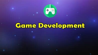 Photo of Awesome Game Development – Massive Collection of Resources