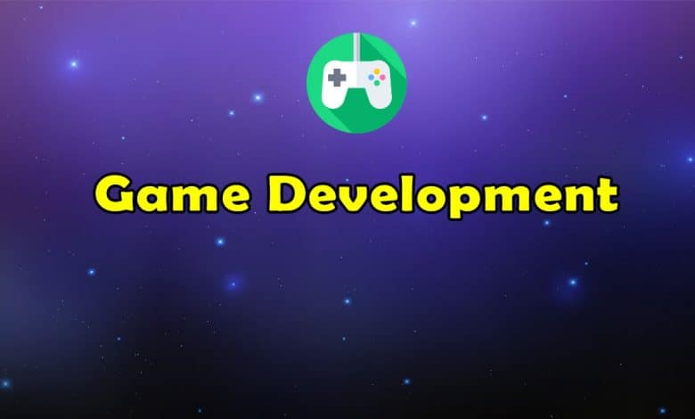 Awesome Game Development Resources List
