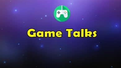 Photo of Awesome Game Talks – Massive Collection of Resources
