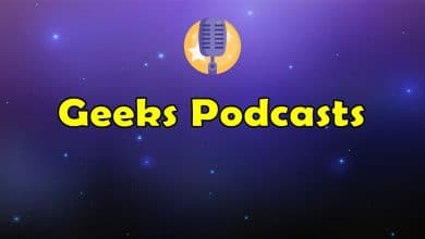 Photo of Awesome Geeks Podcasts – Massive Collection of Resources