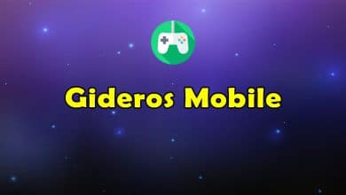 Photo of Awesome Gideros Mobile – Massive Collection of Resources