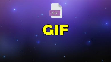 Photo of Awesome GIF – Massive Collection of Resources