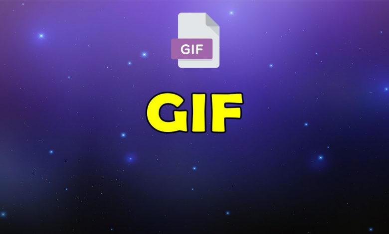 Awesome Gif Resources List