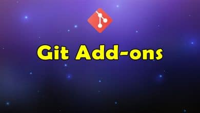 Photo of Awesome Git Addons – Massive Collection of Resources