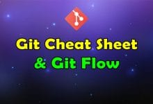 Photo of Awesome Git Cheat Sheet and Git Flow – Massive Collection of Resources