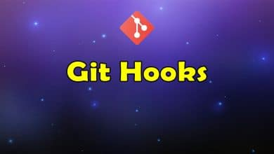 Photo of Awesome Git Hooks – Massive Collection of Resources