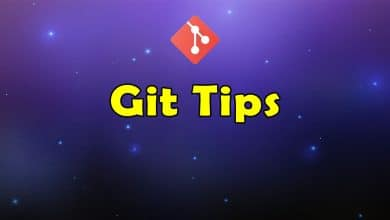 Photo of Awesome Git Tips – Massive Collection of Resources