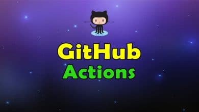 Photo of Awesome GitHub Actions – Massive Collection of Resources