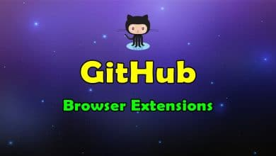 Photo of Awesome GitHub Browser Extensions – Massive Collection of Resources