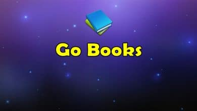 Photo of Awesome Go Books – Massive Collection of Resources