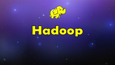 Photo of Awesome Hadoop – Massive Collection of Resources