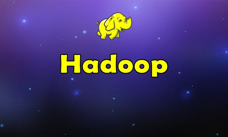 Awesome Hadoop Resources List