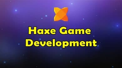 Photo of Awesome Haxe Game Development – Massive Collection of Resources