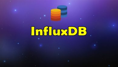 Photo of Awesome InfluxDB – Massive Collection of Resources