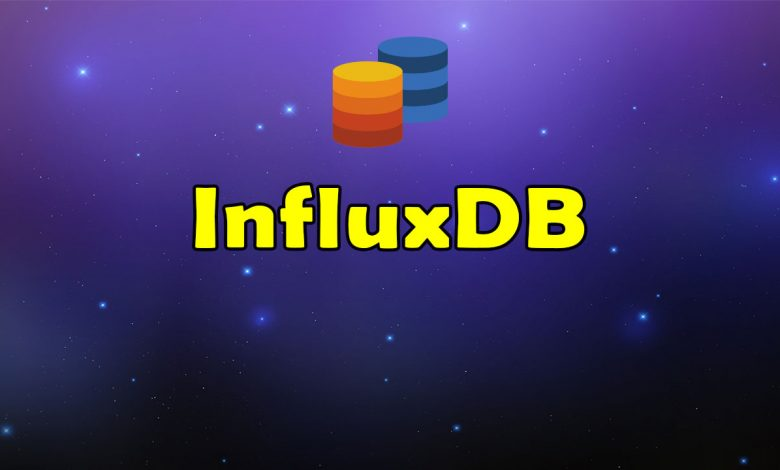 Awesome InfluxDB Resources List