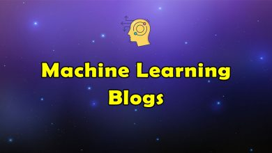 Photo of Awesome Machine Learning Blogs – Massive Collection of Resources