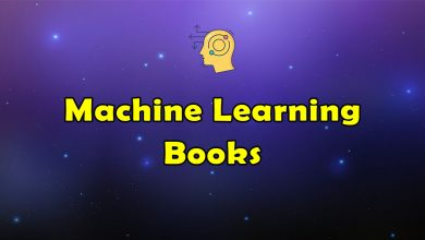 Photo of Awesome Machine Learning Books – Massive Collection of Resources