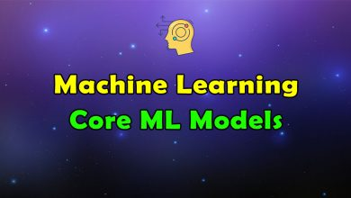 Photo of Awesome Machine Learning Core ML Models – Massive Collection of Resources