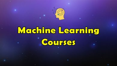 Photo of Awesome Machine Learning Courses