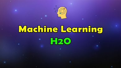 Photo of Awesome Machine Learning H2O – Massive Collection of Resources