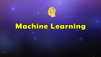 Photo of Awesome Machine Learning – Massive Collection of Resources