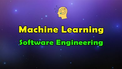 Photo of Awesome Machine Learning Software Engineering – Massive Collection of Resources