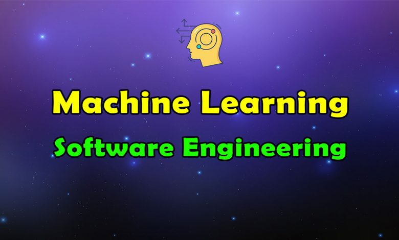 Awesome Machine Learning-Software-Engineering Resources List
