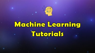 Photo of Awesome Machine Learning Tutorials – Massive Collection of Resources