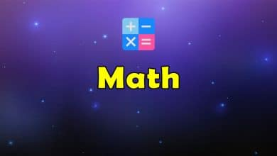 Photo of Awesome Math – Massive Collection of Resources