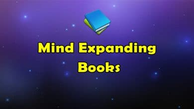 Photo of Awesome Mind Expanding Books – Massive Collection of Resources