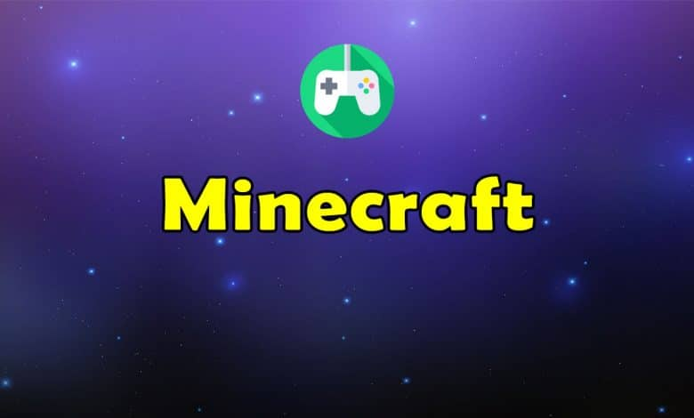 Awesome Minecraft Resources List