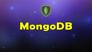 Photo of Awesome MongoDB – Massive Collection of Resources