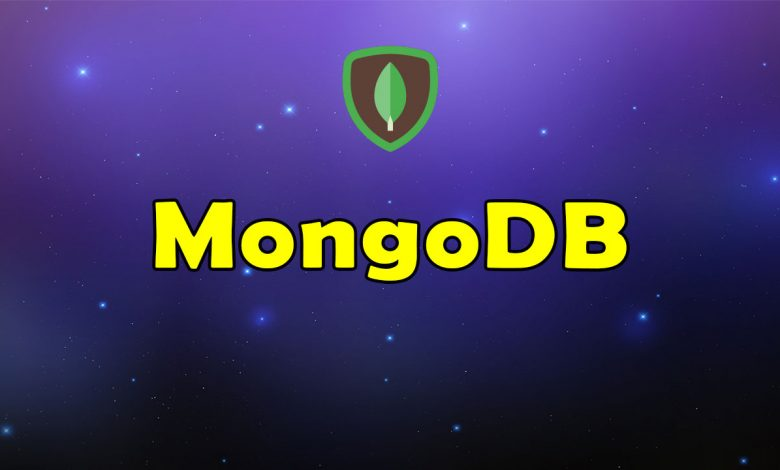 Awesome MongoDB Resources List