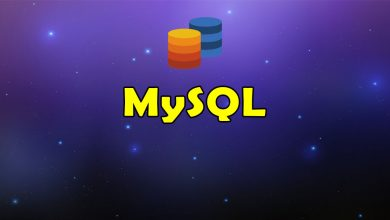 Photo of Awesome MySQL – Massive Collection of Resources