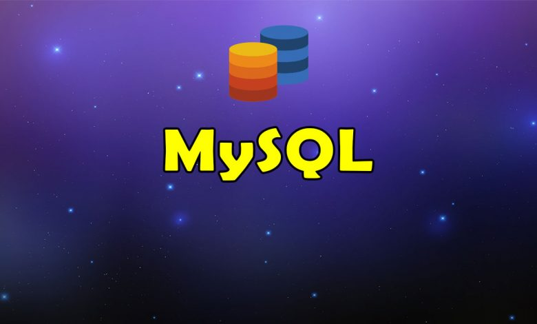 Awesome MySQL Resources List